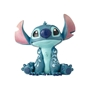 Disney Traditions Big Trouble Stitch Figure