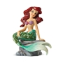 Disney Traditions Little Mermaid Ariel Personality Pose