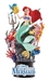 Disney The Little Mermaid Dream Select Statue - BKM-96205