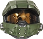 Halo Master Chief Deluxe Light-up Helmet Prop Replica