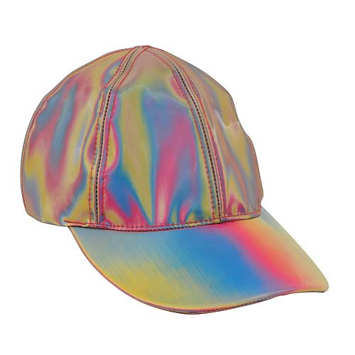 Back To The Future II Marty McFly Hat Prop Replica