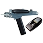 Star Trek The Original Series Phaser I & II