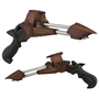 Star Trek The Original Series Klingon Disruptor