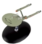 Star Trek Starships Mirror-Mirror I.S.S. Enterprise w/ #M1 Magazine