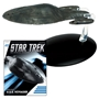 Star Trek Starships Voyager Armored Vehicle w/ #48 Magazine