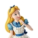 Disney Showcase Alice in Wonderland Couture de Force Statue - ENS-6001660