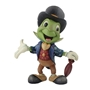 Disney Traditions Pinocchio Jiminy Cricket Big Fig Statue