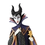 Disney Showcase Sleeping Beauty Maleficent 2nd Gen Couture de Force Statue
