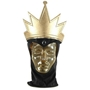 Snow White Evil Queen Crown and Vail