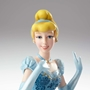 Disney Showcase Cinderella Couture de Force Statue