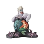 "Disney Traditions Little Mermaid Ursula ""Deep Trouble"" Statue"