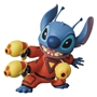 Disney Lilo & Stitch Experiment 626 UDF Vinyl Figure