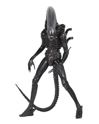 "Alien 40th Anniversary 1:4 scale Xenomorph ""Big Chap"" Deluxe Vinyl Figure"