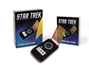 Star Trek Communicator Light-up Replica