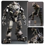 Titanfall Atlas Play Arts Figure
